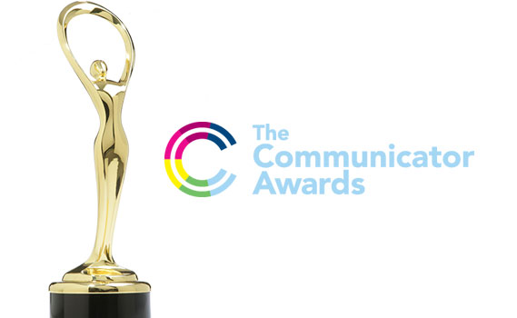 Communicator-Awards